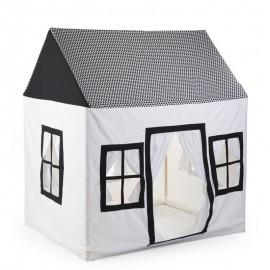 Grande maison en coton Childhome