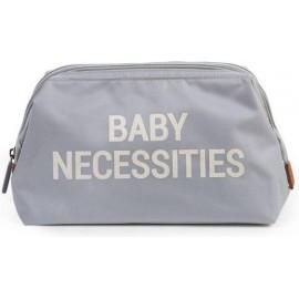 Baby necessities bleu clair Childhome